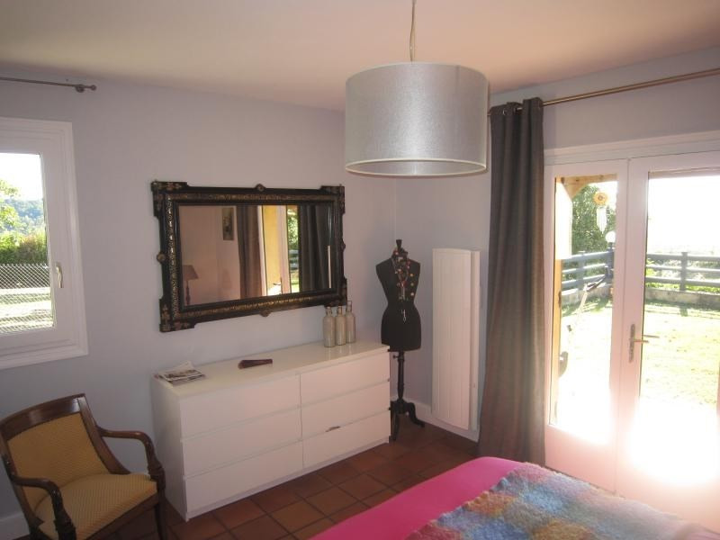 Vente maison / villa St cyprien 388 500€ - Photo 8