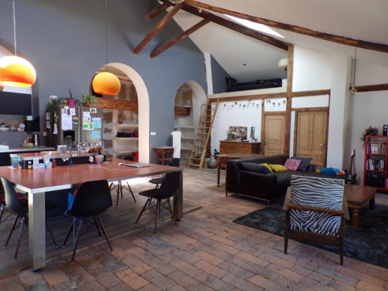 Vente appartement Romans sur isere 225000€ - Photo 1