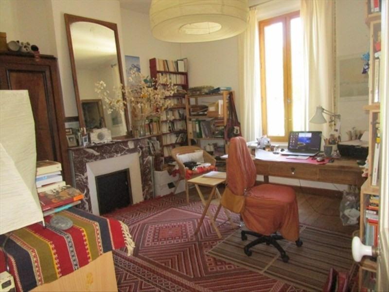Vente maison / villa Carcassonne 155000€ - Photo 5