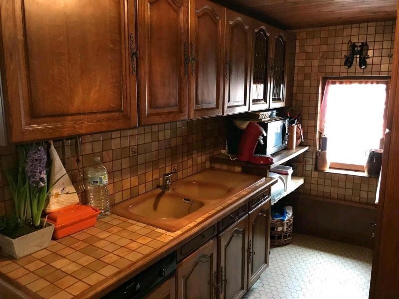 Vente maison / villa Bessancourt 318725€ - Photo 6