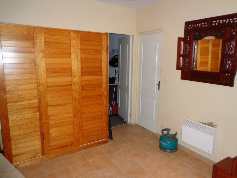 Vente maison / villa Precy sur marne 337 000€ - Photo 13