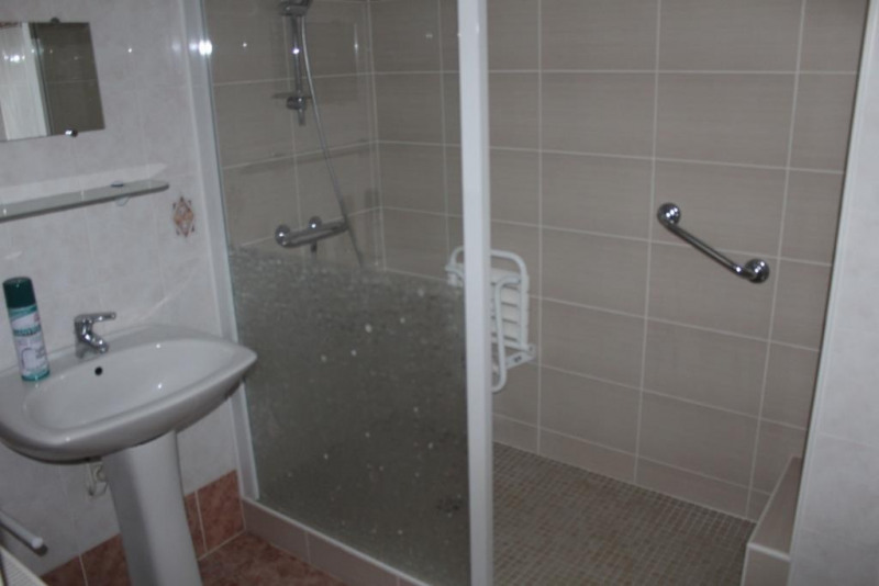 Vente appartement Challans 129 750€ - Photo 6