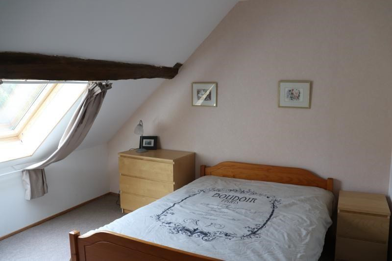 Vente maison / villa Balnot la grange 145000€ - Photo 6