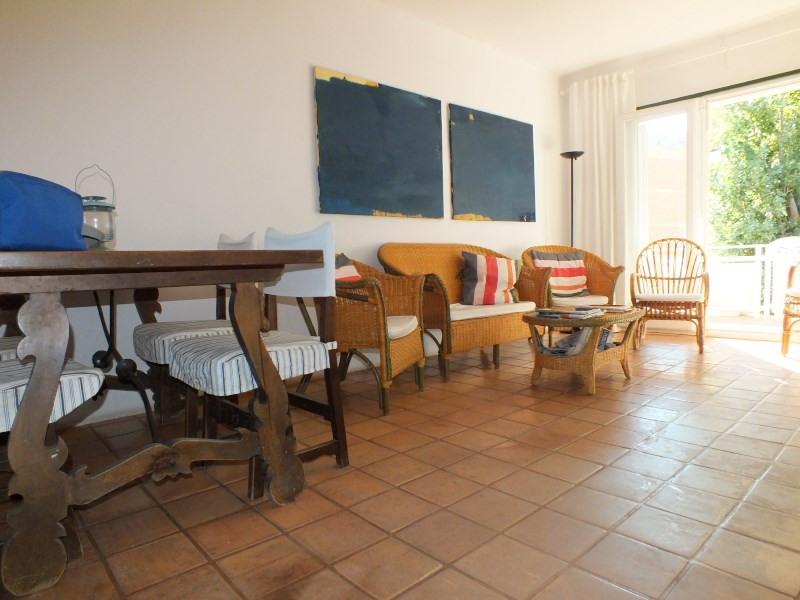 Sale house / villa Rosas-santa margarita 250000€ - Picture 15