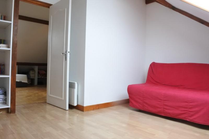 Vente maison / villa Montigny les cormeilles 240000€ - Photo 4