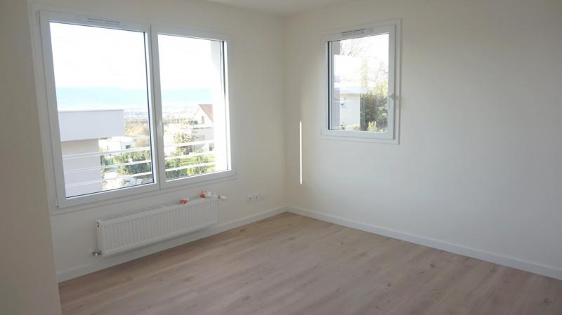 Deluxe sale house / villa Collonges sous saleve 680000€ - Picture 7
