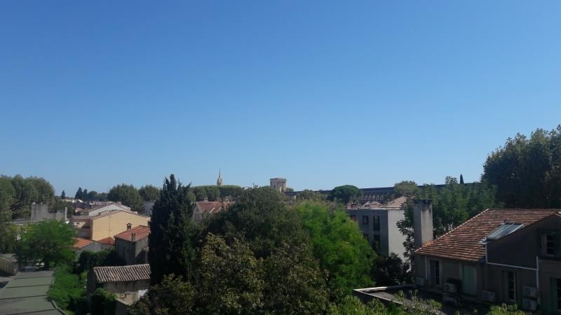 Sale apartment Montpellier 229 000€ - Picture 2