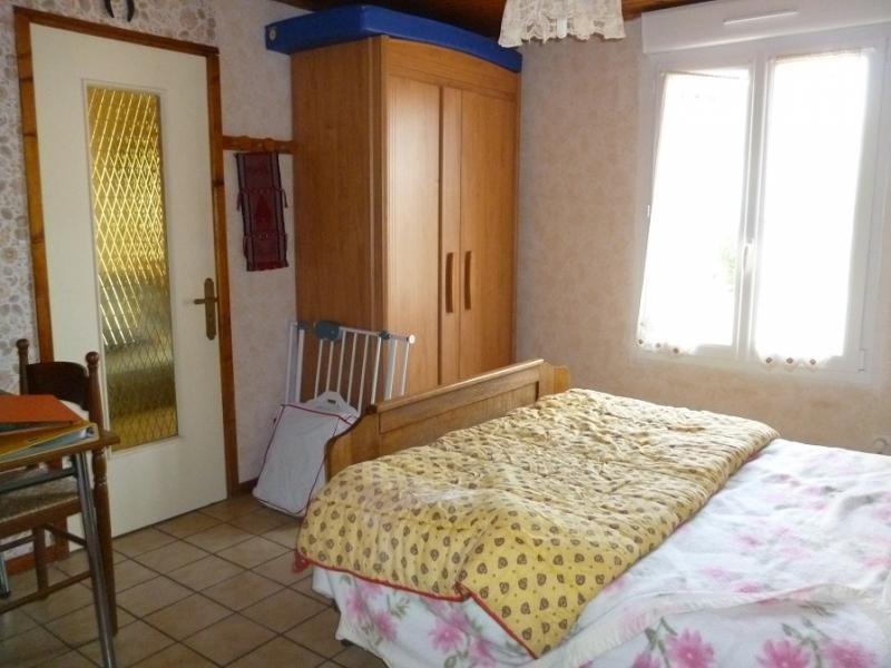 Vente maison / villa Douarnenez 173250€ - Photo 5