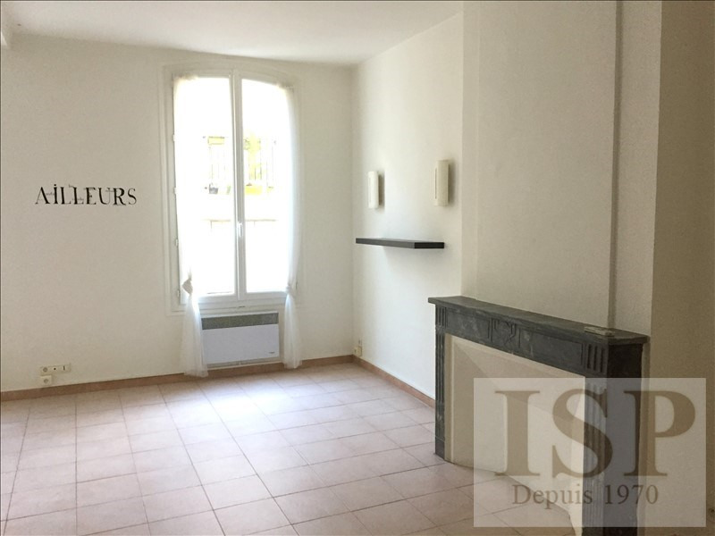Location appartement Aix en provence 710€ CC - Photo 4