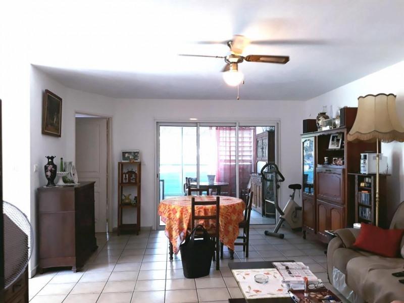 Vente appartement L etang sale 235000€ - Photo 3