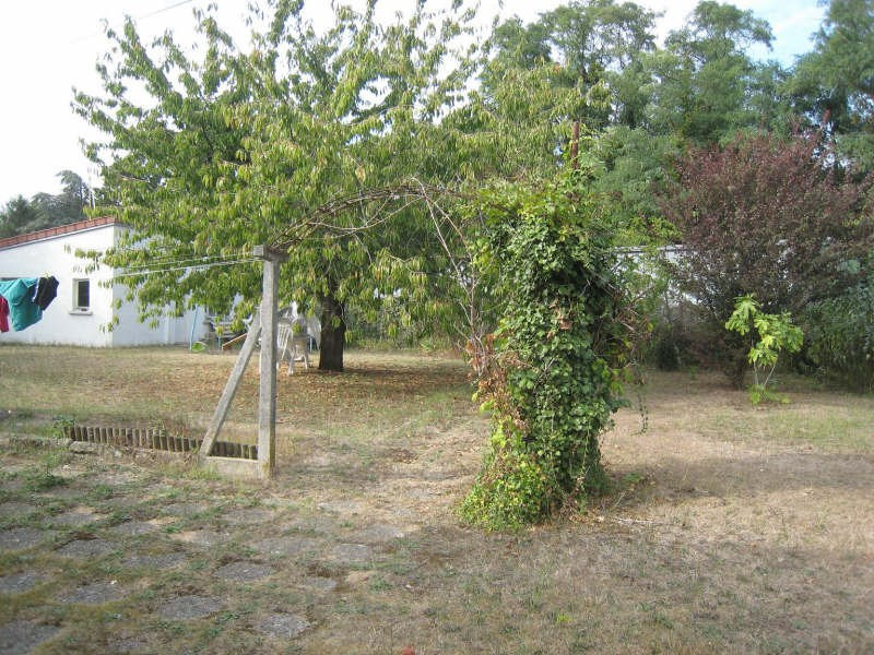 Sale house / villa Eragny 395000€ - Picture 4