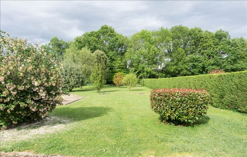 Sale house / villa Morlaas 175000€ - Picture 3