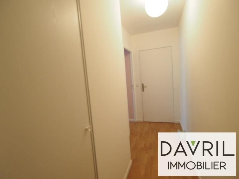 Sale apartment Conflans ste honorine 239 000€ - Picture 10