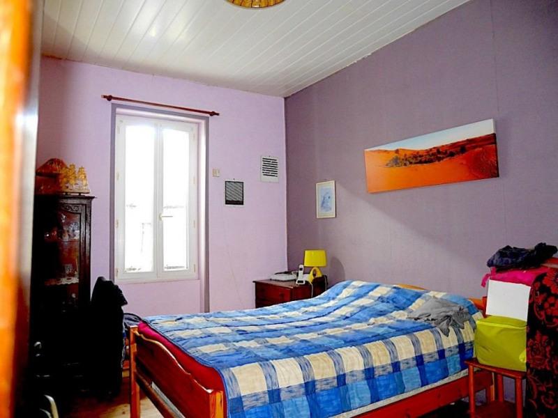 Vente maison / villa Les sables d olonne 174000€ - Photo 5