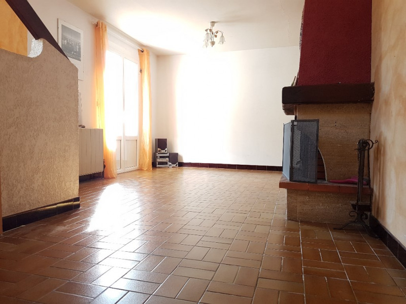 Sale house / villa Nogaro 171 000€ - Picture 5