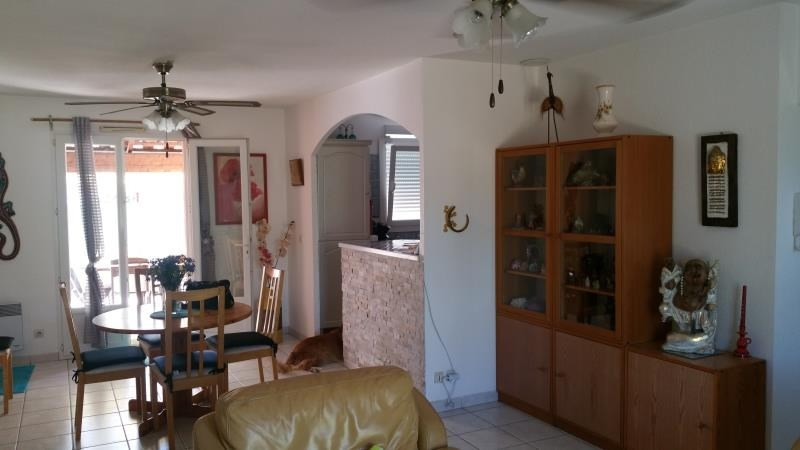 Vente maison / villa Ollioules 468 000€ - Photo 10