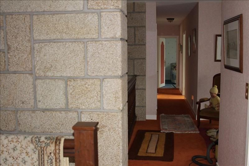 Sale house / villa Clohars carnoet 512050€ - Picture 4