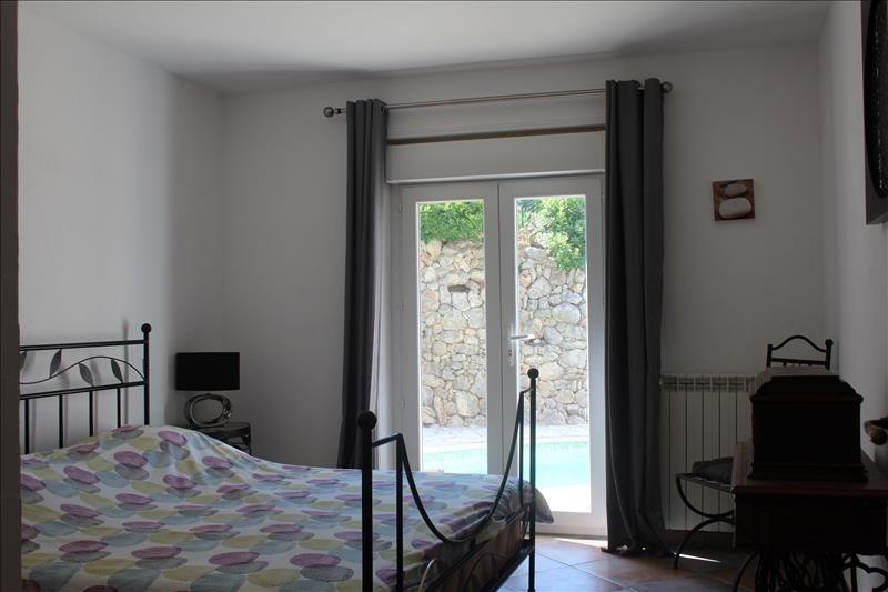 Vente de prestige maison / villa Les issambres 795000€ - Photo 11
