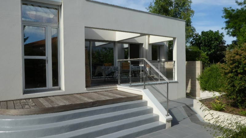 Deluxe sale house / villa La rochelle 700000€ - Picture 11