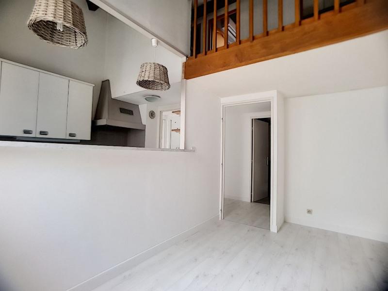Vente appartement Saint laurent du var 390000€ - Photo 7