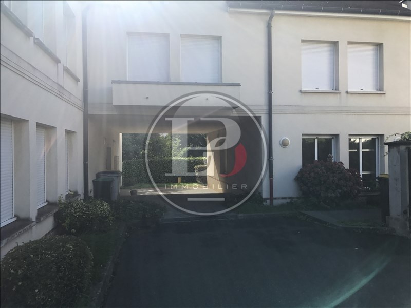 Sale office Mareil marly 425 000€ - Picture 5