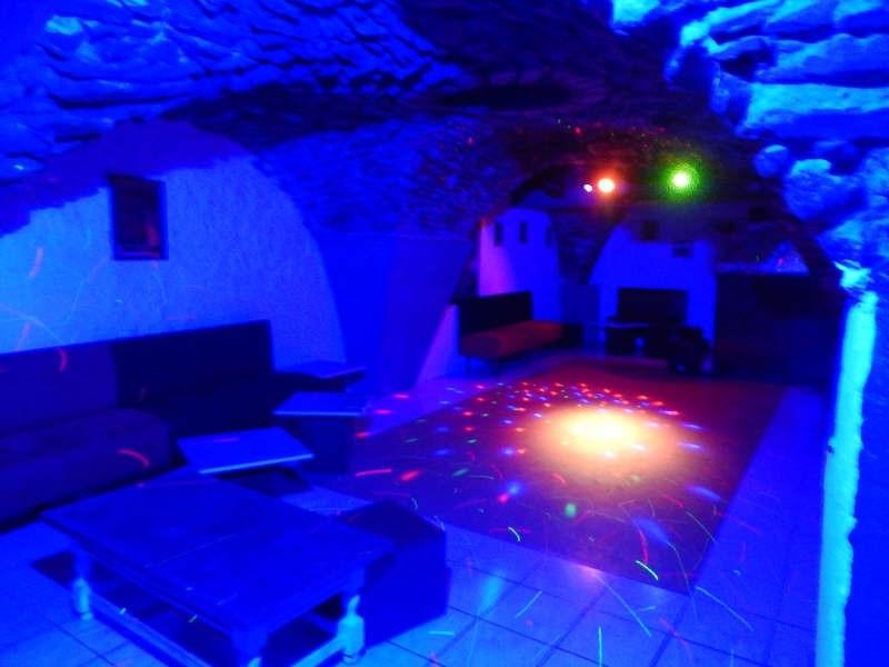 Sale empty room/storage Limoges 30000€ - Picture 10