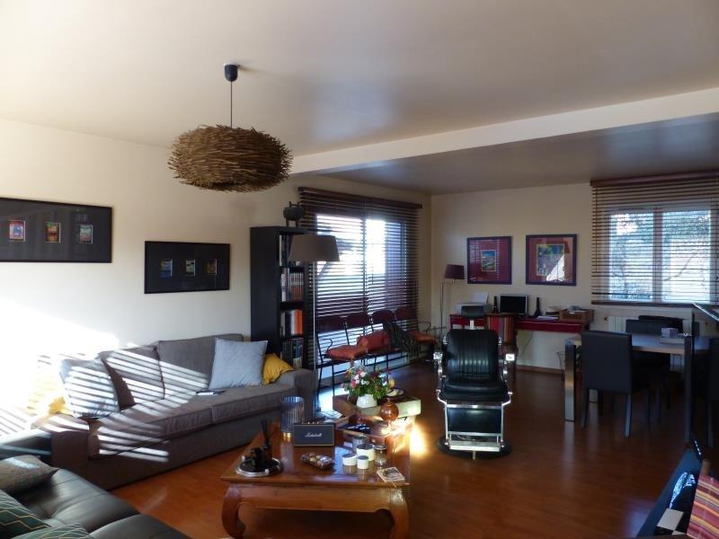 Sale house / villa Boujan sur libron 365000€ - Picture 4