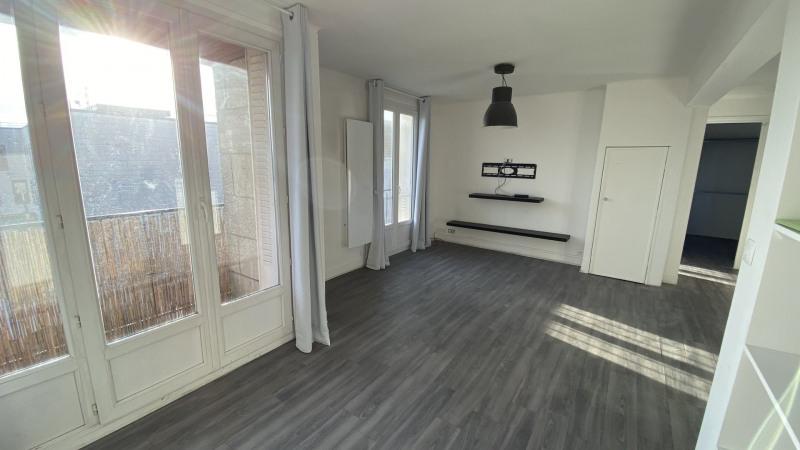 Sale apartment Le raincy 232000€ - Picture 2