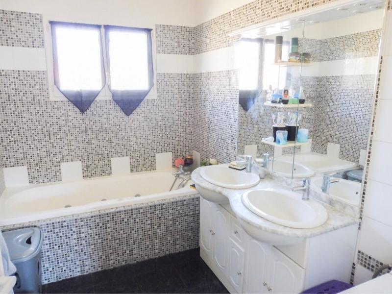 Vente maison / villa Marignane 315000€ - Photo 6