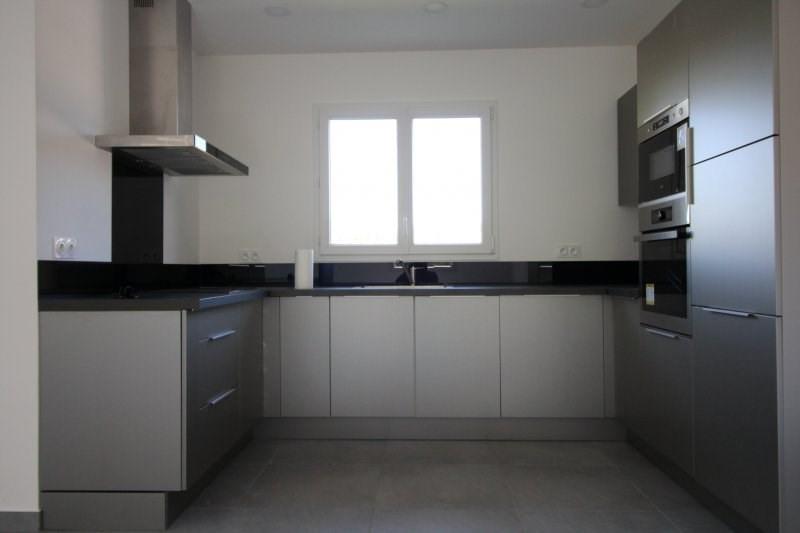 Vente maison / villa Le bouchage 249000€ - Photo 5