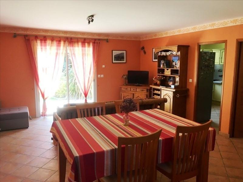 Vente de prestige maison / villa St martin de seignanx 555000€ - Photo 3