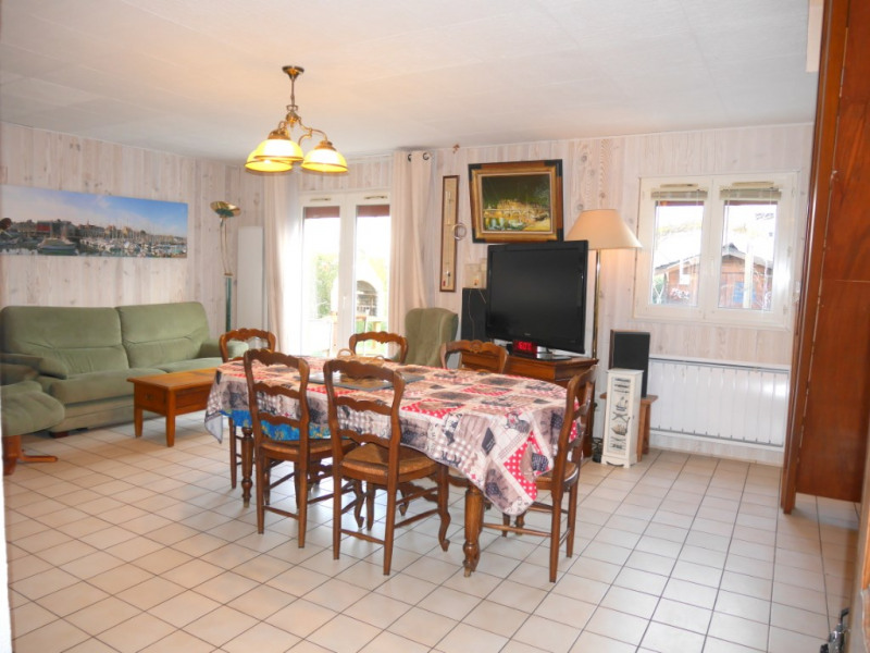 Vente maison / villa Montfort sur meu 172 500€ - Photo 5