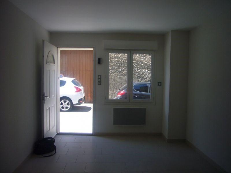 Rental apartment Bram 325€ CC - Picture 1