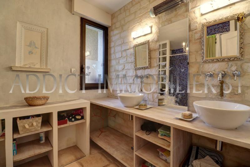 Vente maison / villa Lavaur 280000€ - Photo 8