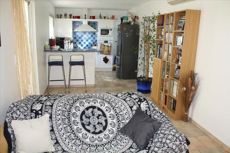 Deluxe sale house / villa Sainte maxime 555000€ - Picture 13