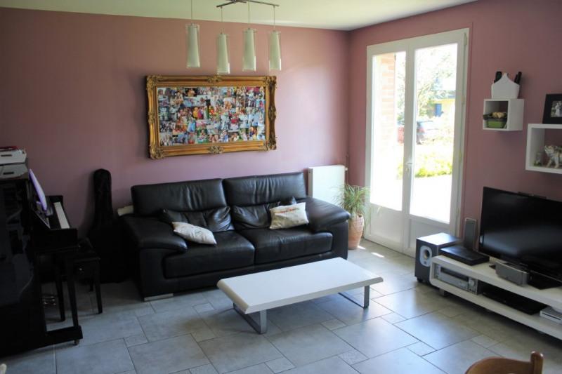 Vente maison / villa Le touquet paris plage 450000€ - Photo 7