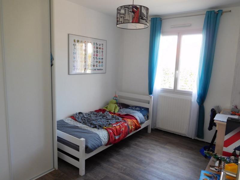 Vente maison / villa Bretteville sur laize 210900€ - Photo 4