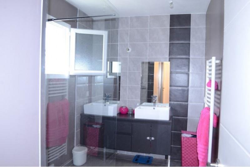 Sale house / villa Anneyron 186000€ - Picture 9