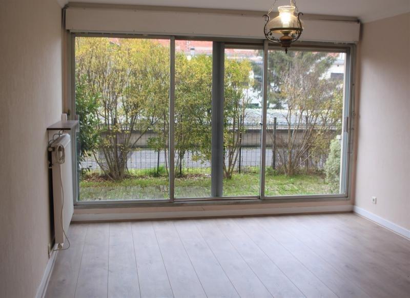 Vente appartement Champigny sur marne 173000€ - Photo 1