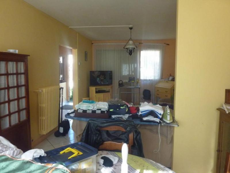 Rental house / villa Lisieux 660€ CC - Picture 2