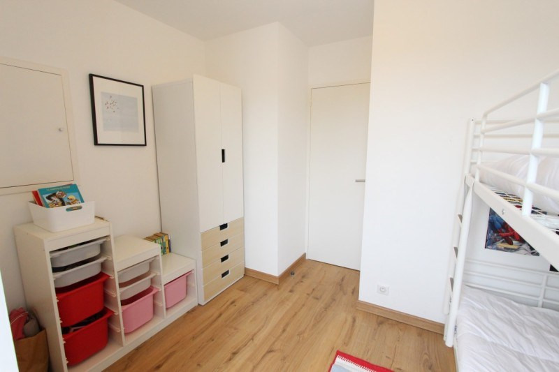Location appartement Nantes 1 183€ CC - Photo 8