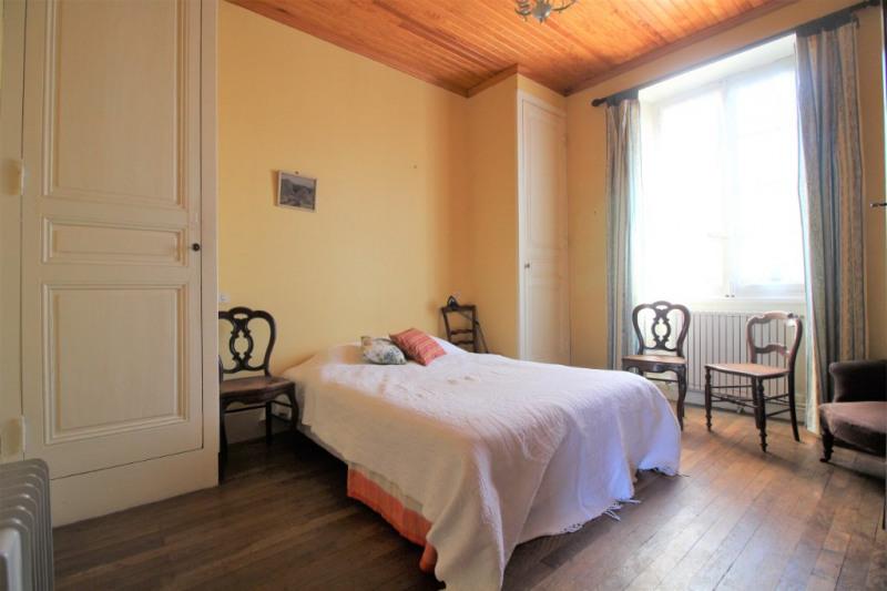 Vente maison / villa Saint genix sur guiers 249000€ - Photo 8