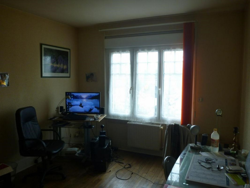 Investment property apartment Vimoutiers 65 000€ - Picture 5