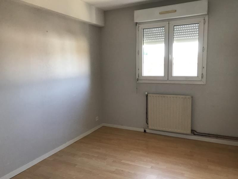 Vente appartement Dax 212 000€ - Photo 4