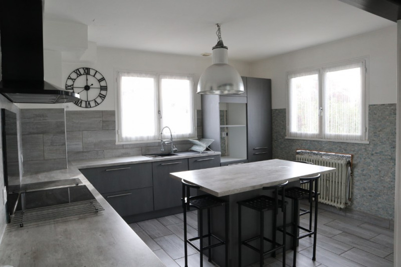Vente maison / villa Saugnac et cambran 178000€ - Photo 6