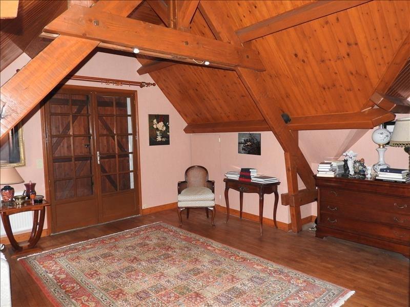 Vente maison / villa Secteur laignes 170000€ - Photo 15