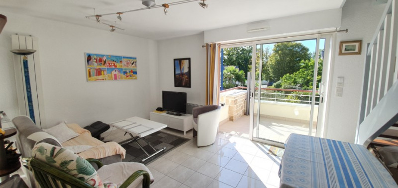 Vente appartement Fouesnant 254400€ - Photo 1