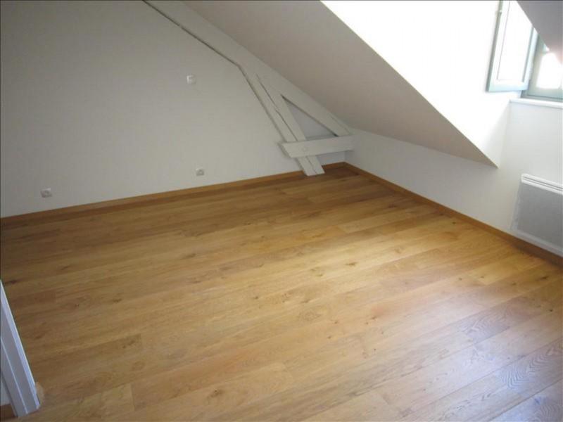 Location appartement Saint-cyprien 500€ CC - Photo 5