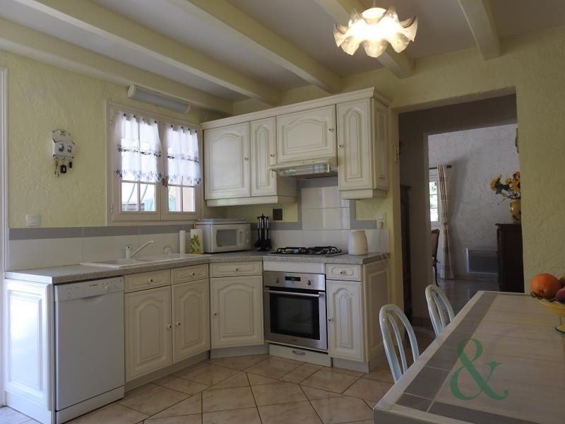 Immobile residenziali di prestigio casa Rayol canadel sur mer 650000€ - Fotografia 3