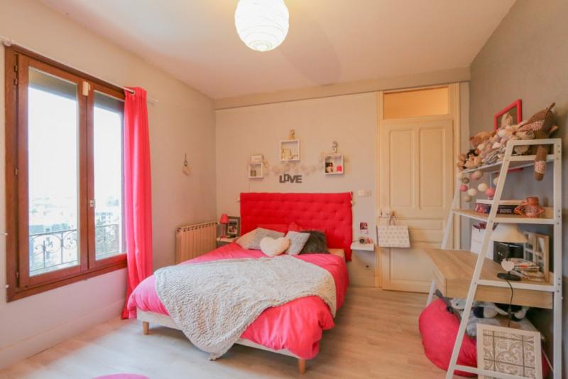 Deluxe sale house / villa Aix les bains 630000€ - Picture 5